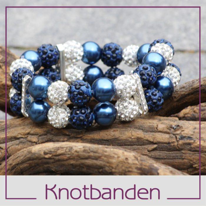 Knotbanden